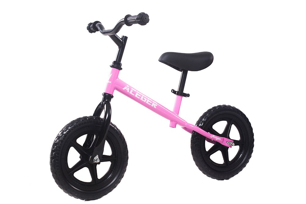 ACEGER No Pedal Balance Bike for kids Age2-5 Non-toxic