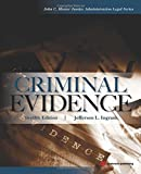 Criminal Evidence 12th Edition