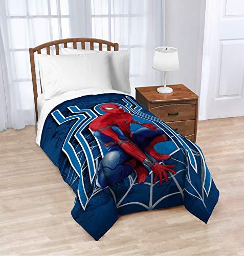 Spider Sense Spider-Man 62