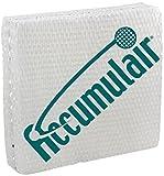 Duracraft AC811 Humidifier Filter