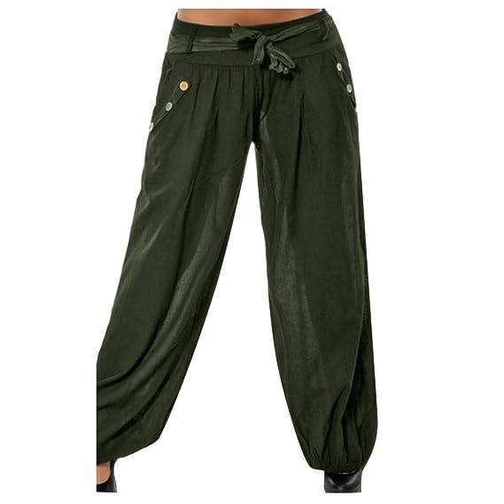 Damenmode BWNY GR.36 Gr.29 Damen Jeans Pump Hose Baggy