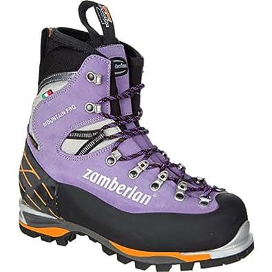 Amazon Com Zamberlan Mountain Pro Evo Gtx Rr Boot