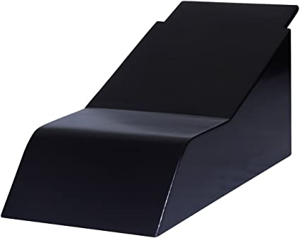Amazon.com: Friends of Meditation Heart Bench : Prop for ...