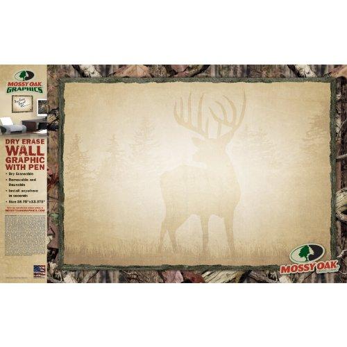 Mossy Oak Graphics 21004-BB Camouflage 22