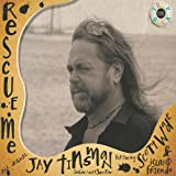 Rescue Me by Tinsman, Jay (2011-07-05)