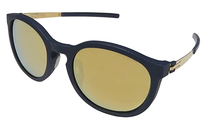 Amazon.com: ¡CI! Berlin Julika - Gafas de sol para mujer ...