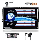 Best Car Stereo Dvd Gps - Car Stereo HD 9 Inch Double 2 Din Review