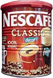 Nescafe Classic Instant Greek Coffee Dec...
