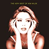 Kim Wilde - Chequered Love
