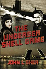 The Undersea Shell Game Paperback