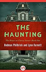 The Haunting (The House on Cherry Street Book 1)
