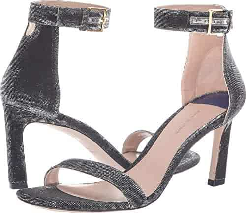 199582f4bf217 Shopping W or XW - Sandals - Shoes - Women - Clothing, Shoes ...