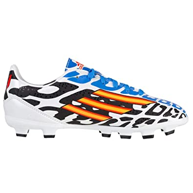 f8850159dce Adidas F10 HG J (Messi) (WC) M20116 Boy and Football Boot