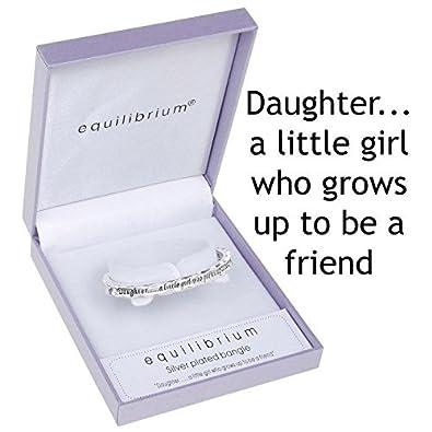 Equilibrium Jewellery - Daughter 76J1TuI4