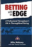 Betting with an Edge