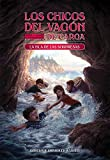 La isla de las sorpresas (Spanish Edition) (The Boxcar Children Mysteries)