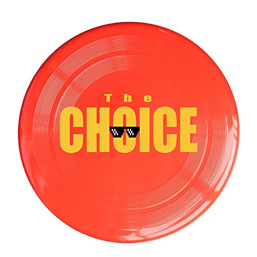 SYYFB Unisex Sunglasses Choice Outdoor Game Frisbee Game Room - Welling Eyewear