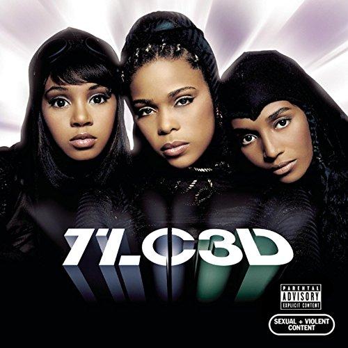 3d-explicit