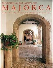 Houses & Palaces of Majorca (Houses and Palaces) by Francesco Venturi (2002-01-01)