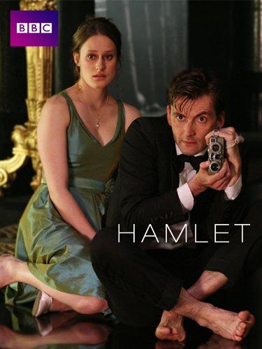 Hamlet (2009)