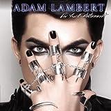 Adam Lambert - A Loaded Smile