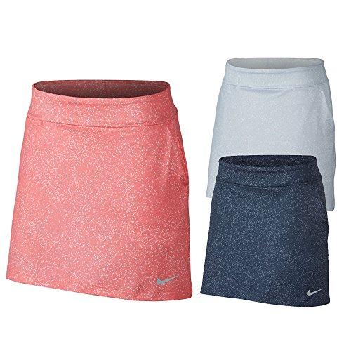 Most Popular Womens Golf Skirts & Skorts
