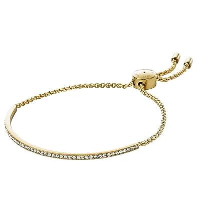 Michael Kors Women's Bracelet MKJ4130710 dqNKT