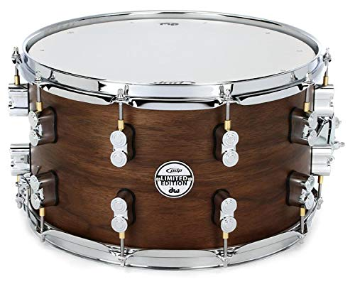Pacific Snare Drum PDSN0814MWNS