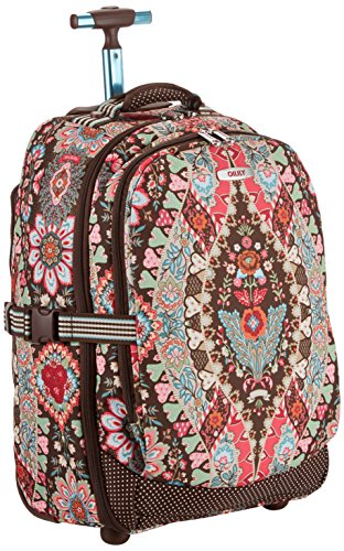 oilily-travel-backpack-on-wheels-brown