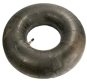"""Neumático Tubo–8""""–21–1200–8/22–1100–8–de tallo recto TR4–Stens 170–192"""