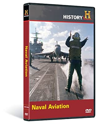Weapons at War: Naval Aviation