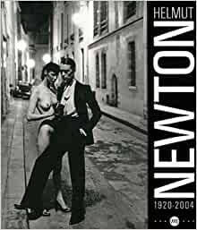 helmut newton 1920 2004 french edition