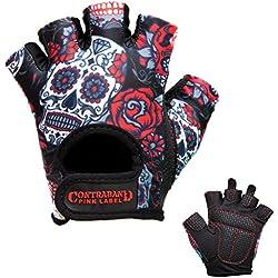 51d6r8X%2BKUL._AC_UL250_SR250,250_ Harley Quinn Gloves