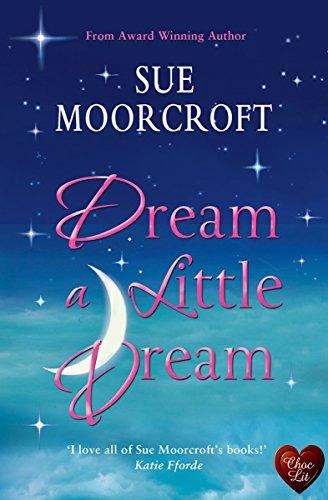 Dream a Little Dream (Middledip Book 3)
