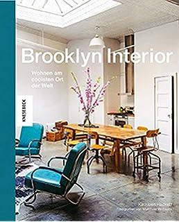 industrial wohnen industrial wohnen with industrial wohnen cool woods u trends im industrial. Black Bedroom Furniture Sets. Home Design Ideas