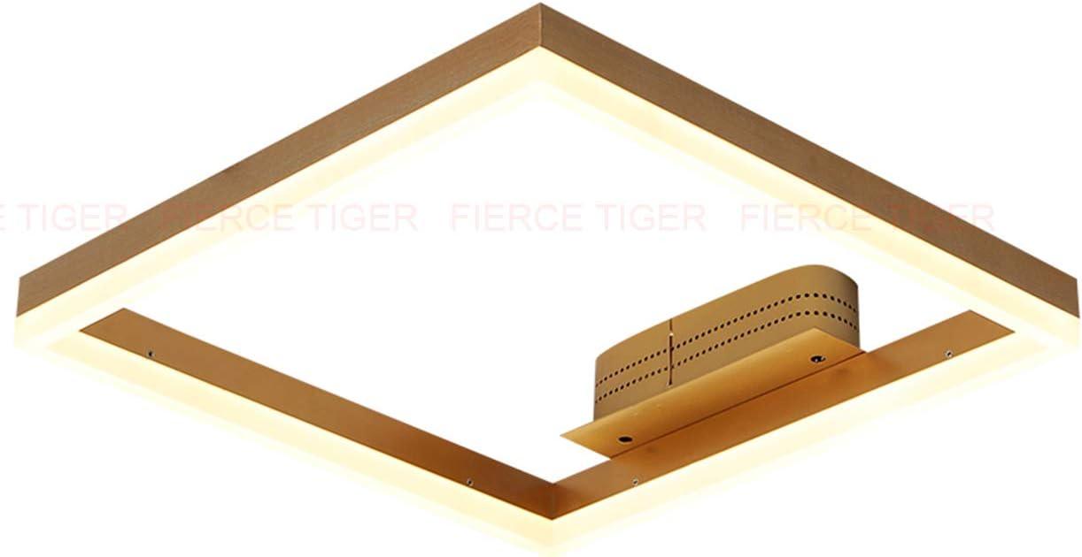/Ø15 cm Deckenlampe LED Pendelleuchte Wohnzimmer Und Schlafzimmer Deko E27 Lampenschirm:/Beige Unifarben Lampentyp:/Pendelleuchte Schwarz
