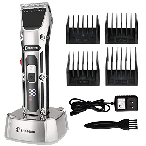 Solid built, sharp razor, great price!