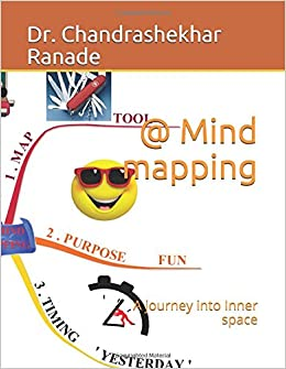 Mind mapping a journey into inner space dr chandrashekhar ranade mind mapping a journey into inner space fandeluxe Image collections