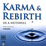 In A Nutshell: Karma and Rebirth (In a Nutshell (Naxos Audio))