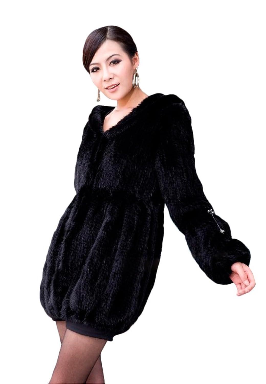Fashion style Jackets fur women for girls