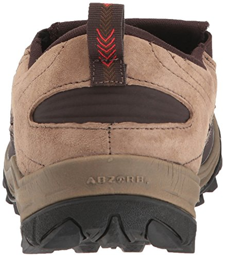 scarpe Uomo New Balance da corsa