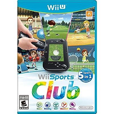 wii-sports-club-wii-u