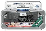 Dremel MM389 Cutting Accessory Kit, 5-Piece