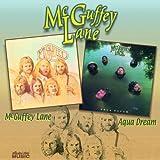 McGuffey Lane/Aqua Dream