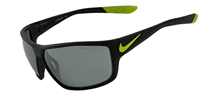 0489277d6d Image Unavailable. Image not available for. Color  Nike EV0865-007 Ignition  Sunglasses ...