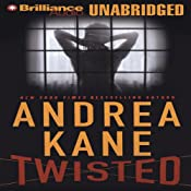 Twisted | Andrea Kane