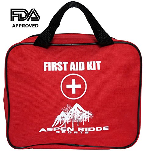 top-first-aid-kit-for-home-car-sports-survival-and-emergencies-includes-72-must-have-items-needed-fo