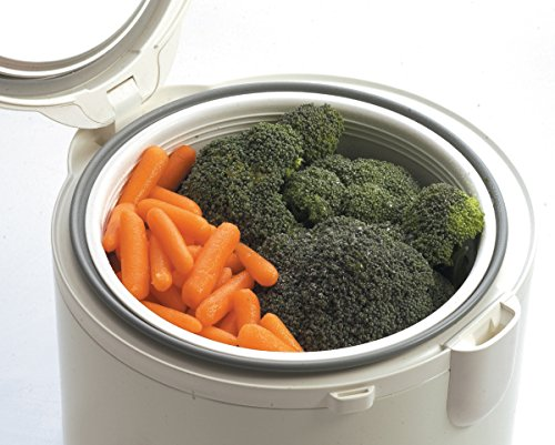 Buy japanese rice cooker