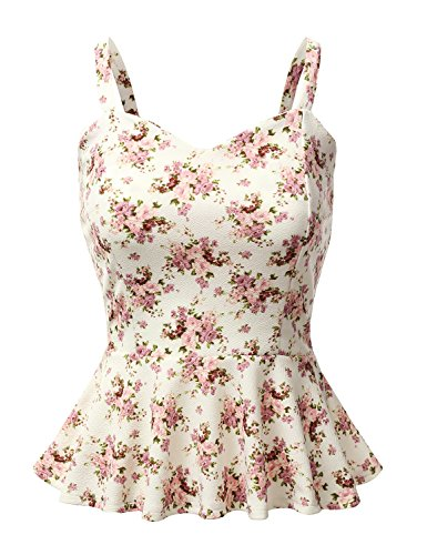 doublju-sleeveless-solid-printed-peplum-top-plus-size-available-made-in-usa-floralivory-large