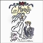 Le Mariage | Diane Johnson